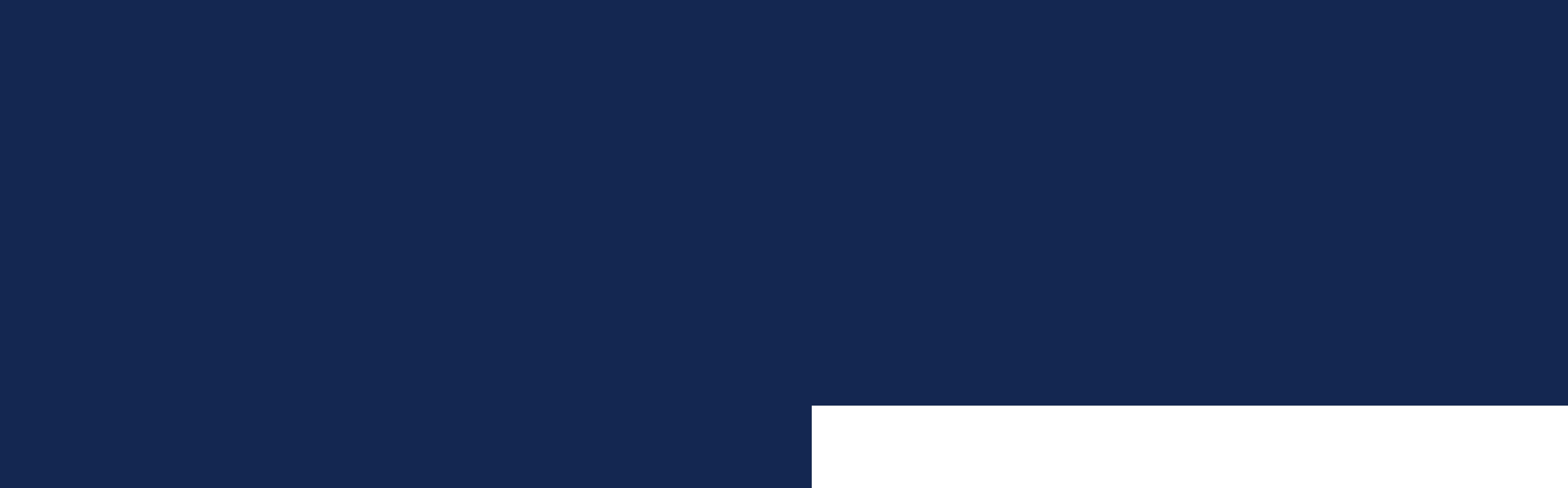 Logo de l'hôpital privé Confluent