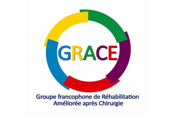 Groupe francophone de Réhabilitaion Améliorée après chirurgie