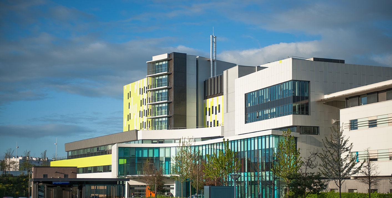 Chirurgie Orthopédique Nantes